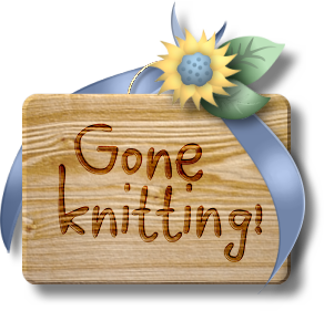 yc_goneknitting-lg_white