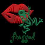 frogged2