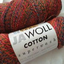 jawoll_cotton 1